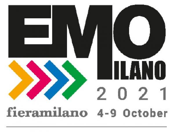 Milan EMO 2021